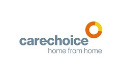 Carechoice revised240